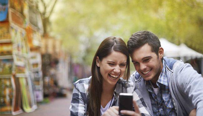 Ternyata Ini Dia 7 Kriteria Smartphone yang Paling Dicari Anak Muda Jaman Sekarang